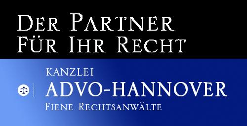Abfindunghöhe Der Abfindung Advo Hannoverfachanwalt Arbeitsrecht
